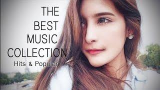 Best Acoustic Covers of Popular Songs 2018 Pop Song Acoustic Playlist