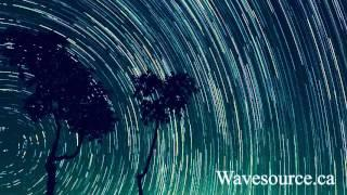 Deep Vibrations ~ Grounding Relaxing 432hz Music | Meditate | Sleep | Yoga | Relaxation |