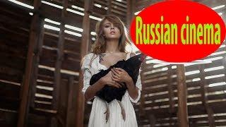 Excellent movie! In Business from the village of Russian melodrama news 2016