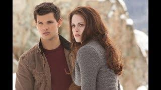 """Twilight Breaking Dawn 2 [2012] Ganzer'film' , .  """" DEUTSCH """""""