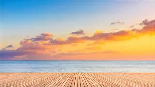 Summer Hits Playlist 2018 - Best Summer Music and Top Songs Right Now