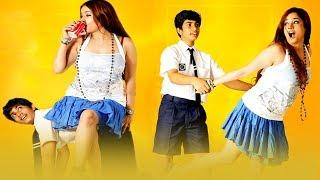 Valibamey Vaa Vaa Full Movie # Tamil Super Hit Movies # Tamil Movies # Latest Tamil Movies