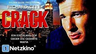 Crack (Thriller, Krimi mit Richard Gere in voller Länge)