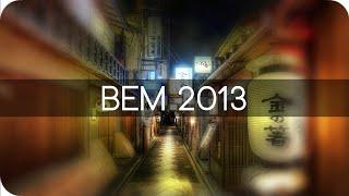 Best Electronic Music 2013 ★ 2 Hours BEM
