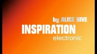 Sunrise - Inspirational Electronic Music - Movie Moods