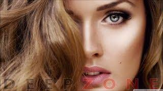 Deep House Vocal New Mix 2018 - Best Nu Disco - Mixed By Dj Stefan & Radoslava  - Deep Zone Vol.215