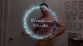 WORKOUT MUSIC MIX 2018 ♥♥♥ Best Gym Music Playlist