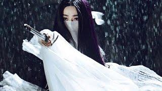 Fantasy movies full length english || Chinese movies english subtitles || Kung fu movies in english