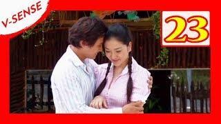 Romantic Movies | Castle of love (23/34) | Drama Movies - Full Length English Subtitles