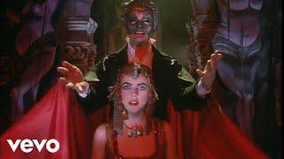 Andrew Lloyd Webber, Sarah Brightman, Steve Harley - The Phantom Of The Opera