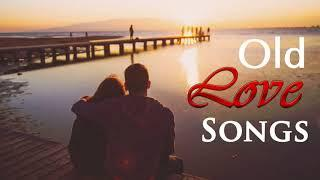 Best Of Old Love Songs 2018 - Love Songs Romantic 80's - Old Love Songs Collection 2018