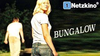 Bungalow (ganze Filme auf Deutsch anschauen in voller Länge, ganzer Film Deutsch, ganzer Film) *HD*
