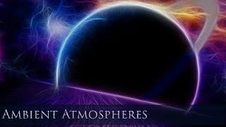 1 Hour synthesizer Music; New Age Music; Atmospheric Music; Ambient Music; Cosmic Music