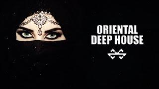 NEW Best Oriental Vocal Deep House Music Mix 2018 | Best Melodic Mix | Christmas Mix