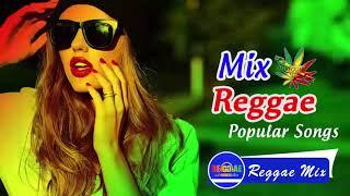 Best Reggae Popular Songs 2018 | Reggae Mix | Best Reggae Music Hits 2018