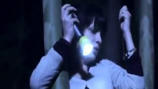 Watch Sci Fi Movies 2015 Horror Movie   Mystery Movies full movie Full Length