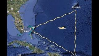 Full Documentary - Bermuda Triangle Mystery Movie - Best Documentaries Film