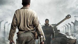 American Action Movies 2016 Full Movie English - Best War Movies 2016 - Drama Movies HD