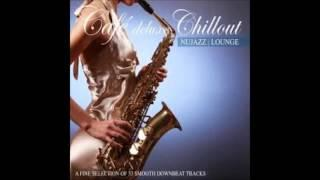 Smooth JAZZ/ R&B chillout mix 2