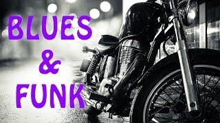 3 HOURS Best Relaxing Music | Calming Blues & Funk | Background, Relax, Study, Working