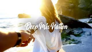 Summer Deep House Mix 2017 - Best Remixes Of Chill House Music #40 by XYPO