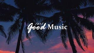 Just Good Music 24/7 ● Classic Live Radio