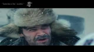 ANTARCTIC DANGER   Adventure Movies   Best Disaster, Action, Sci Fi Full Length Movies