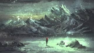 Velvetine - Safe (We Are All Astronauts Remix)