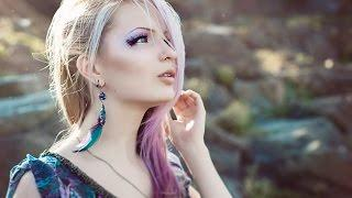 Best Electro House Songs / Big Room / Electronic Music of 2014 | DECEMBER NEW (TOP 65)