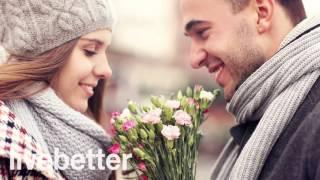Best Love Songs Romantic Pop Mix for Couples - Romantic Music - Pop Music in English 2016