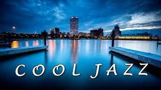 Best Of Smooth Jazz Session Instrumental Relaxing Romantic Music