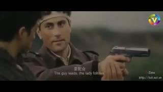 Best War Movies Full Movie English - New Drama Movie Full Length Hollywood