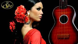THE BEST SPANISH MUSIC GUITAR LATIN SENSUAL ROMANTIC LOVE
