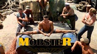 Mobster ll Jean-Claude Van Damme Movie ll Action, Adventure, Drama ll P R Films