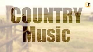 Best Country Music Songs 2018     Country Music Hall of Fame #6