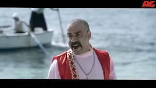 فيلم مصري 2019-  اللمبي الجديد - محمد سعد - فيفا أطاطا- فيلم كوميدي - افلام مصرية HD 720p
