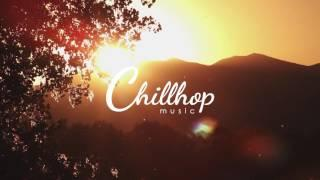 Chill study beats 3 • A jazz & lofi hiphop Mix [2017]
