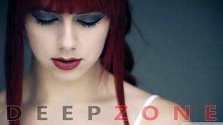 Deep House Vocal New Mix 2018 - Best Nu Disco Lounge - Mixed By ERKAN UCAR  - Deep Zone Vol.210