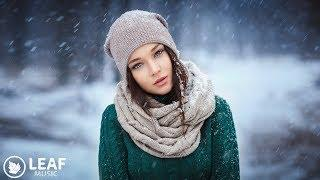 Winter Special Mix 2018 Best of Vocal Deep House, Nu Disco & Chill Out Mix 2018 by Mr Lumoss