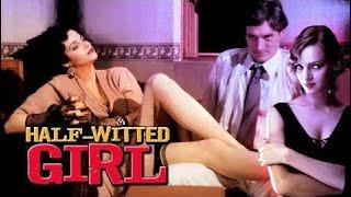 Half-Witted Girl ll Hollywood Best Comedy/Drama Movie ll Full Movie in English ll