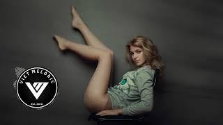 The Best Deep House Music 2018 #30 - New Chill out Session Mix by DJ VAL