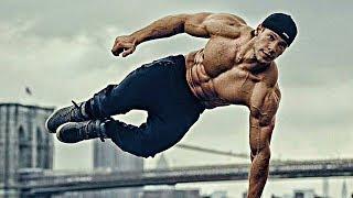 Run Or Die | Fitness & Bodybuilding Motivation