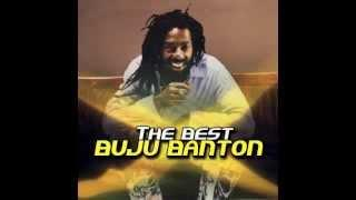 BEST OF BUJU BANTON OLD SCHOOL REGGAE MIX OLDIES DANCEHALL MIX