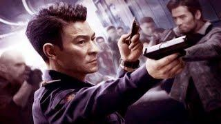 Movie 2018 - 2018 Hong Kong Police Film ✔ New Action Movie 2018 - Cantonese Movie Full HD Version