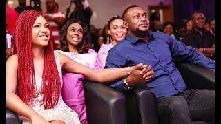 OMO OMI - New Release Yoruba Movie 2018 Drama Starring Fathia Balogun | Ibrahim Chatta