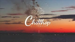 Chillhop Yearmix 2017 • jazz & lofi hiphop