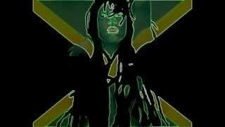 2012 Strictly The Best Reggae Dancehall Mix (World Boss!!!)