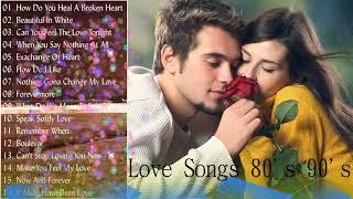 Classic European and American pop songs - Best 50 classic songs