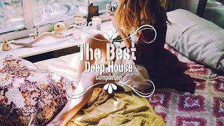 Maxim Lein - The Best of Deep House Compilation (Vocal Mix)