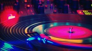 70's And 80's Greatest Pop Songs - Non Stop Classic Pop Songs